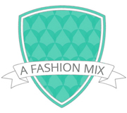 Afashion mix